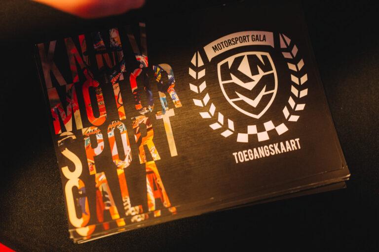 Motorsportgala