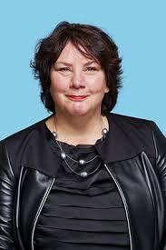 Agnes Jongerius (PvdA)