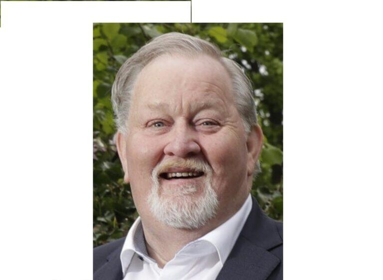 In Memoriam: Roel Brink