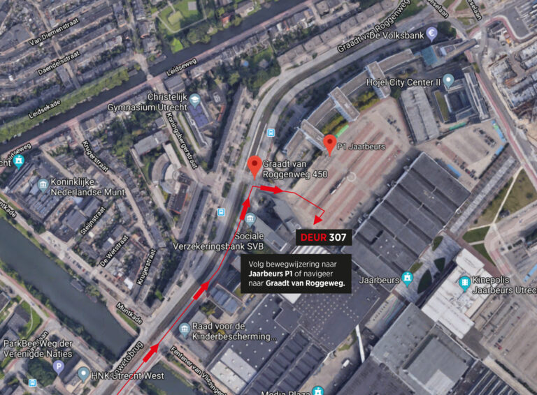 Plattegrond-Motorparkeerplaats-2020