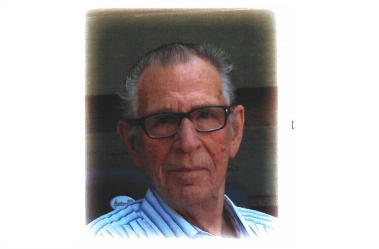 In Memoriam: Andries Meijer