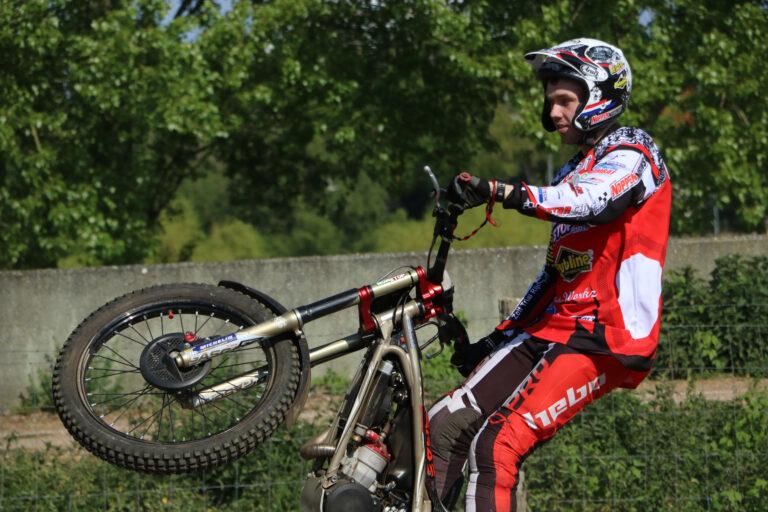 Randy Kerstjens